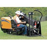 Buy cheap Horizontal Directional Drilling Machines from wholesalers