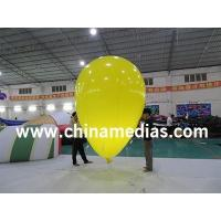 Buy cheap Helium Inflatable Parade Floats Balloon from wholesalers