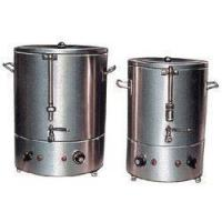China Electric Milk & Water Boiler Manufacturer, Supplier & Exporter in Delhi, India on sale