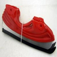 Buy cheap skate blades from wholesalers