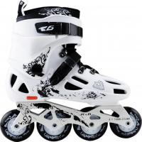 Buy cheap figure ice skates from wholesalers
