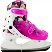 Buy cheap inline racing skates from wholesalers