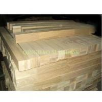 Buy cheap Product: Scantling from wholesalers
