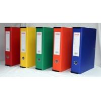 Buy cheap Box files / Lever arch files from wholesalers