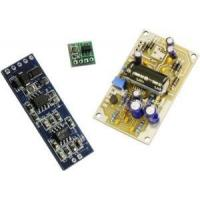 Buy cheap Preamplifiers & Electronics from wholesalers