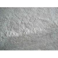 Buy cheap Natural mica powder product