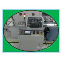 Buy cheap Hook knife type pneumatic PCB singulation machine,PCB singulation machine-YSVJ-650 from wholesalers