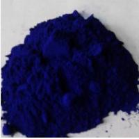 Buy cheap Dyestuff Cheap price Reactive Blue 19 For the fabric dyes product