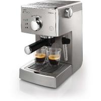 Buy cheap Philips Coffee Maker HD8323/88 from wholesalers