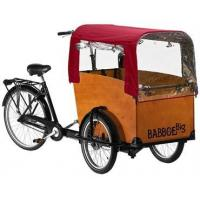 Buy cheap Babboe Big Trike from wholesalers