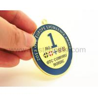 Buy cheap Medals Type:BA00010 product