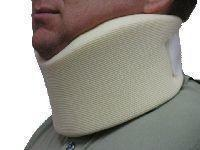 Buy cheap Cervical Collar with High Quality Firm Foam BC from wholesalers