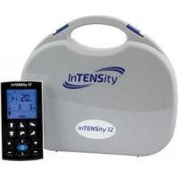 Buy cheap InTENSity 12 - Rechargeable TENS Unit with 12 Preset Body Icons & Multiple User Settings from wholesalers