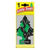 Buy cheap Blk Fores Air Freshener U1p-17366 from wholesalers