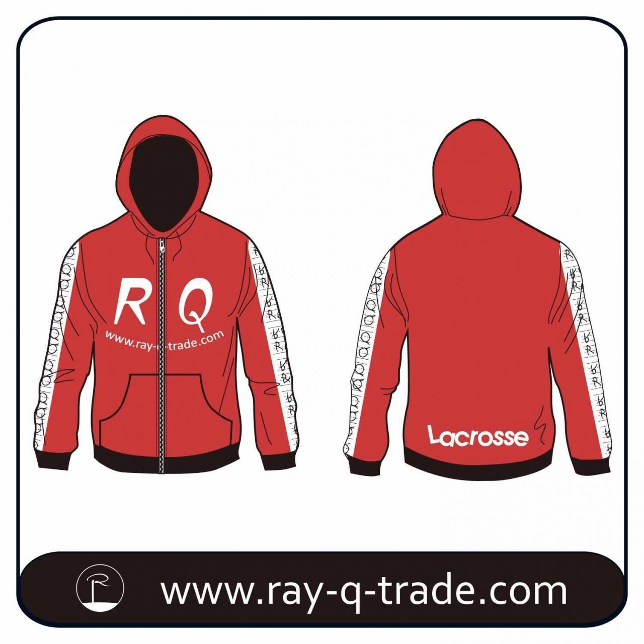 Buy cheap Hoody Man's Hight Quality Fashion Custom Sweatshirt Product No.:RQHO-004 from wholesalers