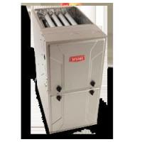 Buy cheap Furnaces Bryant Preferred Series 95s Gas Furnace from wholesalers