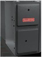 Buy cheap Furnaces Goodman GMVC96 from wholesalers