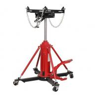 Buy cheap Jacks 0.5T Transmission Jack from wholesalers