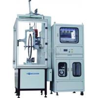 Buy cheap JTM-SB3216 Dynamic Torsion Durability Tester from wholesalers