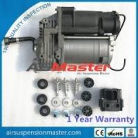 Buy cheap Air Suspension NEW BMW X5 E70 air suspension compressor,37206859714,37226775479,37206789938 from wholesalers