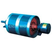 Buy cheap CFDL series electromagnetic pulley from wholesalers
