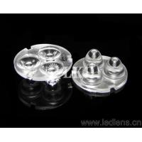 Buy cheap 2630 3-in Concave lens from wholesalers