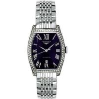 Buy cheap Evidenza L2.142.0.98.6 Longines Ladies automatic mechanical watches (Longines) from wholesalers