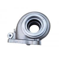 Buy cheap Custom-made parts Housing for Turbocharger from wholesalers