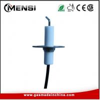 Buy cheap Gas oven ignition electrode spark plug from wholesalers