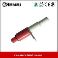 Piezo Igniter for Gas Heater