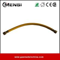 Buy cheap natural rubber gas hose product