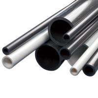 Buy cheap UPVC Water Supply Pipe product