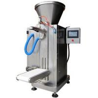 Buy cheap JC-1C3-C Open Pocket Type Package Machine from wholesalers