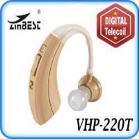 Buy cheap Hearing Aids with Telecoil from wholesalers
