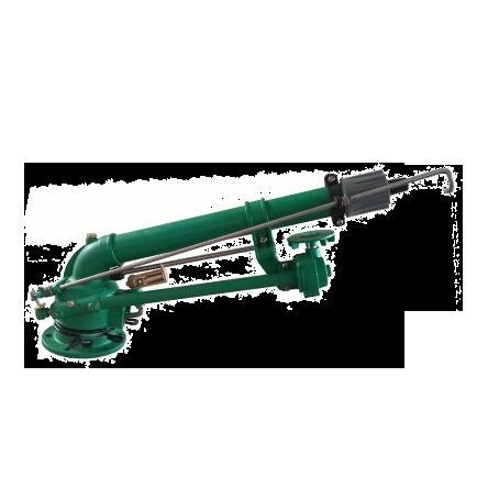 Quality Center Pivot End Gun for sale