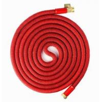 Buy cheap Expandable Garden Hose from wholesalers