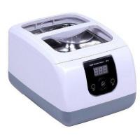 Buy cheap KENDAL 170 WATT 2 LITER (0.53 Gallon) DIGITAL ULTRASONIC CLEANER with HEATER from wholesalers