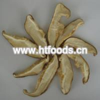 Buy cheap Champignon Mushrooms Slices 0718001 from wholesalers