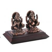 Buy cheap Religious Items product