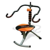 Buy cheap Exercise and Fitness Ab Doer Twist from wholesalers