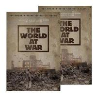 Buy cheap Entertainment The World At War from wholesalers