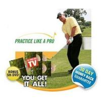 Buy cheap Entertainment Practice Like A Pro from wholesalers
