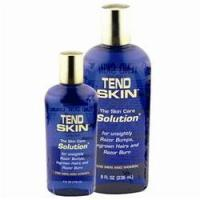 Buy cheap TEND SKIN LIQUID SKIN CARE SOLUTION from wholesalers