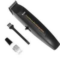Buy cheap WAHL CORDLESS RECHARGEABLE TRIMMER from wholesalers