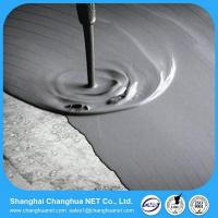 Buy cheap Special Coating for Magnesium Sand Casting Moulds from wholesalers
