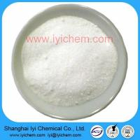 Buy cheap Lithium Bromide Anhydrous, Lithium Bromide Solution 55%min LiBr Cas 7550-35-8 from wholesalers