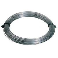 Buy cheap Stainless Steel Spring Wire and Spring Steel from wholesalers