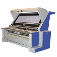 Buy cheap MJ-3200 Fabric Inspection and Winding Machine from wholesalers