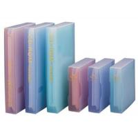 Buy cheap Office stationery series CD-ROM HOLDER from wholesalers