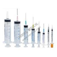 Buy cheap Wound Dressing Code: VS-HD101 from wholesalers